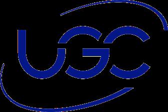 Cinéma UGC TOURCOING Les Écrans - UGC.fr