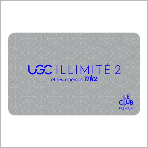 Abonnement UI2