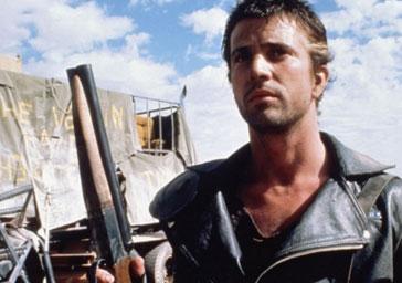 Sorti en salles il y a 40 ans, Mad Max, le film brut qui révéla Mel Gibson, revient dans les cinémas UGC.