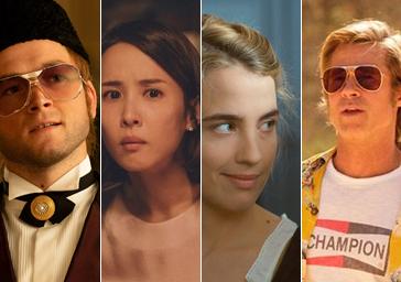 Quand voir les films sélectionnés à Cannes ?