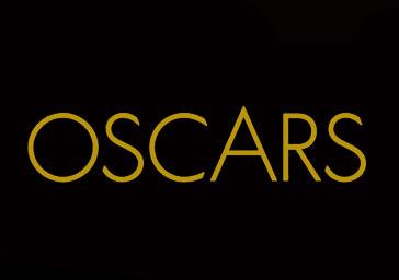 Nominations aux Oscars 2020