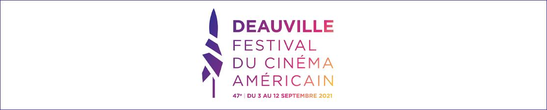 Festival de Deauville