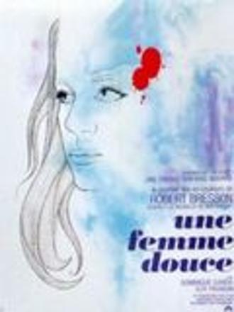 UNE FEMME DOUCE (1969)