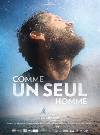 COMME UN SEUL HOMME