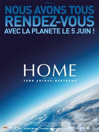 HOME - 2009