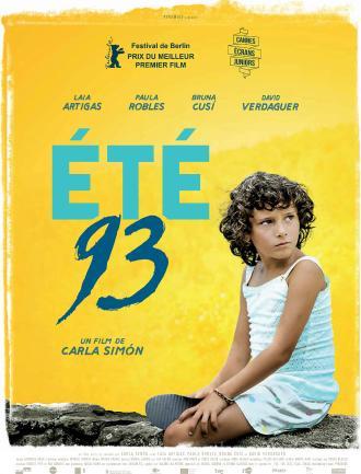 ETE 93