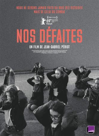 NOS DEFAITES