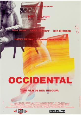 OCCIDENTAL