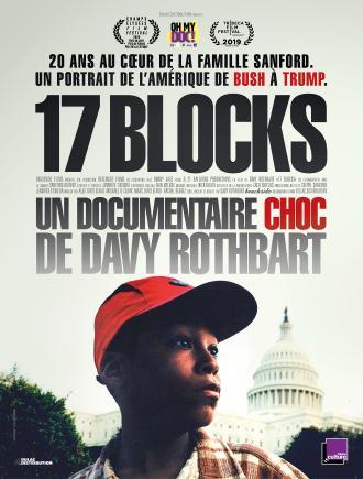 17 BLOCKS