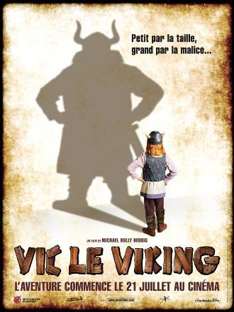 VIC LE VIKING (2010)