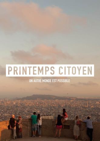 PRINTEMPS CITOYEN