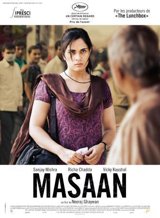 MASAAN