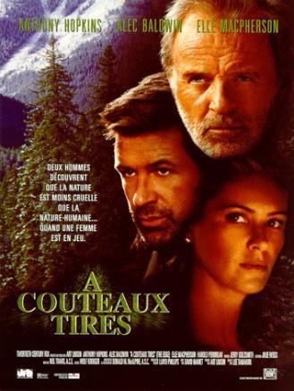 A COUTEAUX TIRES (1998)