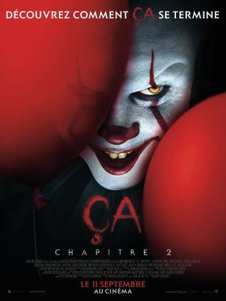 CA CHAPITRE 2