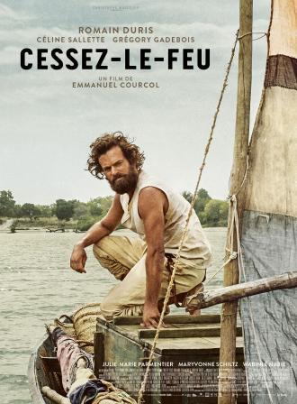 CESSEZ-LE-FEU