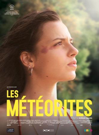 LES METEORITES