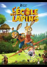 L ECOLE DES LAPINS