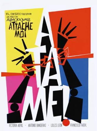 ATTACHE-MOI