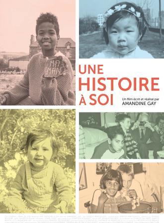 UNE HISTOIRE A SOI