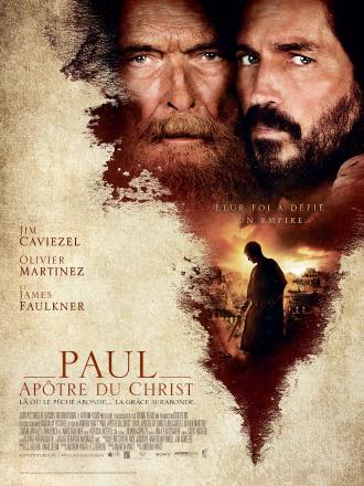 PAUL, APOTRE DU CHRIST
