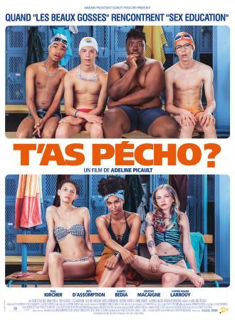 T'AS PECHO ?
