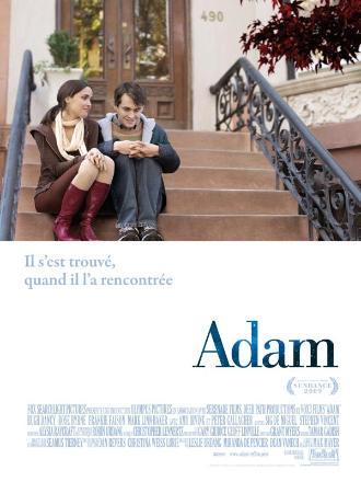 ADAM (2010)