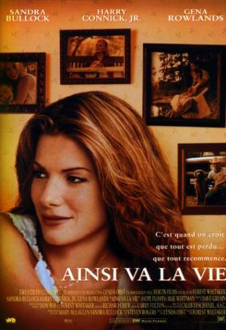 AINSI VA LA VIE - 1998