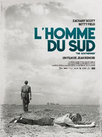 L'HOMME DU SUD