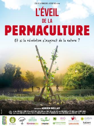 L'EVEIL DE LA PERMACULTURE