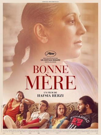 BONNE MERE