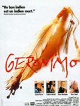 GERONIMO - 1994