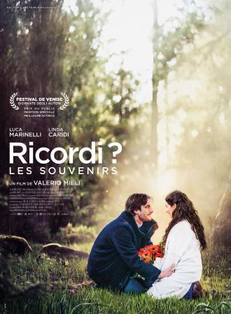 RICORDI ?