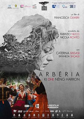 ARBERIA