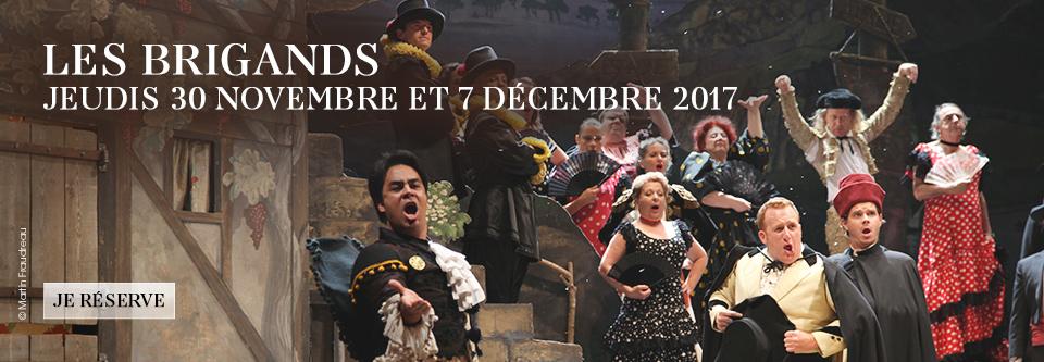 Vlo8_carroussel_les-brigands-05