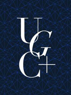 cate UGC+