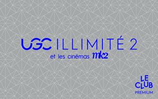 Carte Ugc Illimite.Ugc Illimite 3 Offres Pour Repondre A Vos Envies