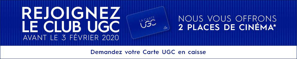 Surprise Club UGC