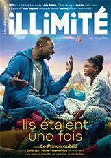 UGC Illimité
