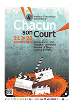 CHACUN SON COURT