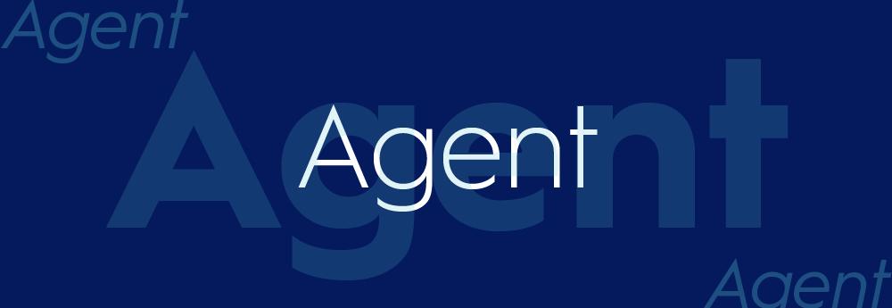 b58e039fd5543 Offres d'emploi et recrutement groupe UGC - UGC.fr
