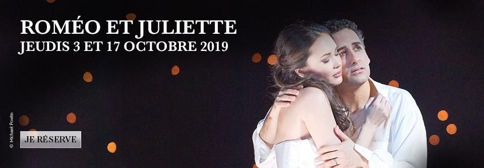 Vlo10_carrousel-4-romeo-juliette