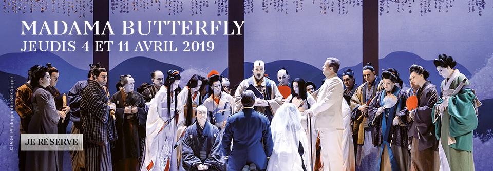 Vlo9_carrousel_madama-butterfly