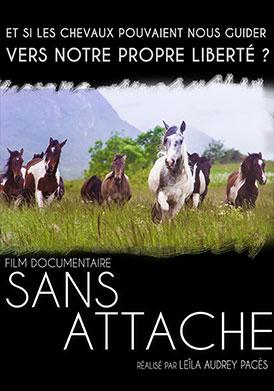 SANS ATTACHE